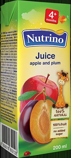 juice-apple-and-plum-200ml