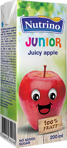 juicy-apple-200ml