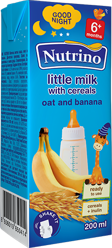 little-milk-with-cereals-oath-and-banana-200ml
