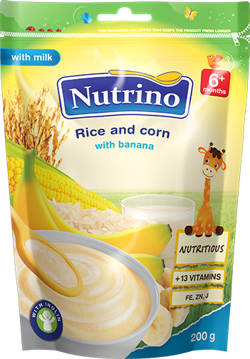 rice-and-corn-with-banana-200g