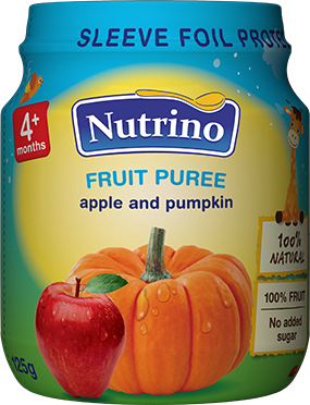 fruit-puree-apple-and-pumpkin-125g