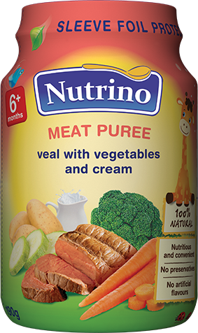 meat-puree-veal-with-vegetables-and-cream-190g
