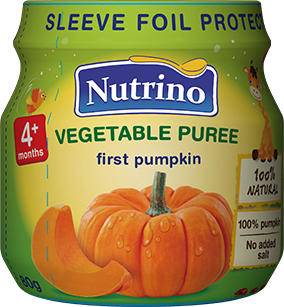 vegetable-puree-first-pumpkin-80g