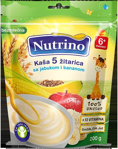 5-zitarica-sa-jabukom-i-bananom