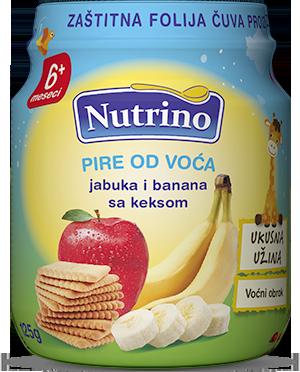 Kasice_jabuka-i-banana-sa-keksom