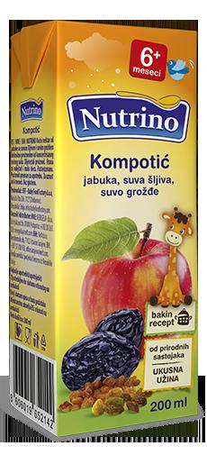 Sokic-bebe-kompotic-jabuka-suva-sljiva-suvo-grozdje