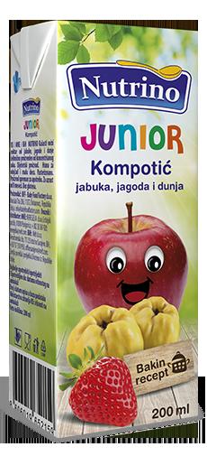 Sokic-junior-Kompotic-jabuka-jagoda-i-dunja