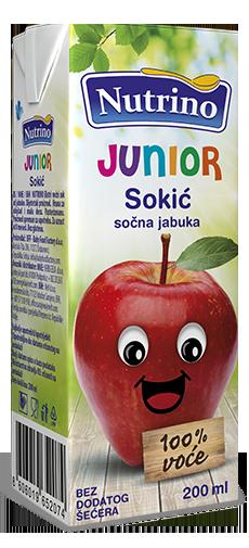 Sokic-junior-socna-jabuka