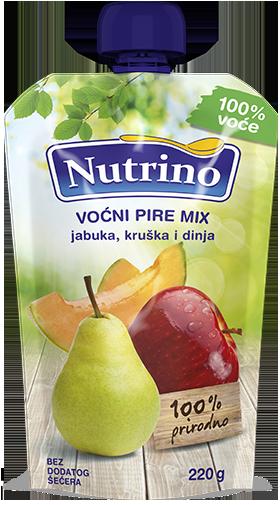 Vocni-pire-MIX-jabuka-kruska-i-dinja