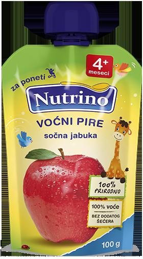 Vocni-pire-socna-jabuka