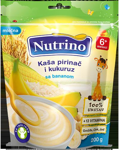 suve-zitne-kase-pirinac-i-kukuruz-sa-bananom