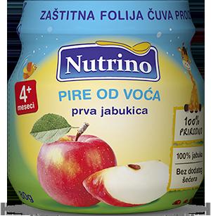 Kasice_Prva-jabukica