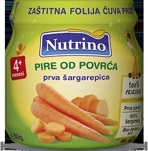 Kasice_Prva-sargarepica