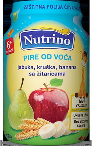 Kasice_jabuka-kruska-banana-sa-zitaricama